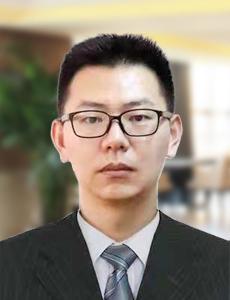 李海峰.jpg